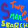 Smart_Tweet_Search