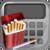 Smoke Calculator for Everybody