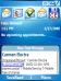 SMS Bubbles