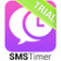 MobiMonster SMS Timer for Android