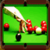 Snooker for Beginners