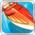 Speed Boat Race: Creek Cruise