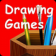 Drawing Games