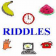 Squeezing Riddles