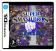 Super Smash Bros Crash! DS Demo 2