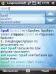 Langenscheidt Standard- Worterbuch Franzosisch for Windows Mobile