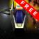 Star Zed FREE