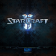 Starcraft II Companion
