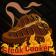 Steak Cooker