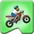 Stunt Bike Challenge