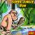 Super Jungle Run Pro