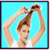 Surprising ways youre ruining your Hair