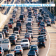 Sydney Traffic Tweets Live