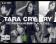 t-ara cry cry