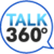 Talk360 - Cheap Calls