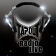 TapouT Radio