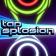 TapSplosion Free