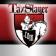 Tax Calculator by TaxSlayer.com