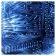 Tech Blog Reader
