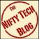 TechBlogs