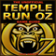 TEMPLE RUN OZ GAME GUIDE