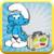 The Adventure of Smurfs 2