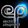 The Electric Playground Feed