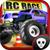 The Rc Car Race 3D