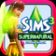 The Sims 3 Supernatural Video Guide