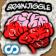 BrainJiggle