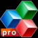 OfficeSuite Pro 5 (Trial)