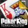 Poker KinG Pro-Texas Holdem