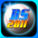 Baseball Superstars� 2011.