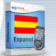 BEIKS Diccionario Espanol avanzado para BlackBerry