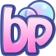 Aces Bubble Popper