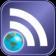 NewsCopier Pro (BlackBerry edition)