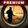 Commando Premium
