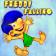 Freddy Falling
