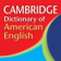Cambridge American English