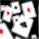 Solitaire Ad Free