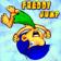 Freddy Jump