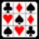 Grid Poker