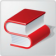 SlovoEd Classic English-Latin & Latin-English dictionary for BlackBerry