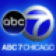 ABC7Chicago