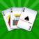 Awesome 3-Card Poker!!!