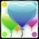 Balloon Maker for kid