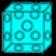 Box + Conduit Fill Lite