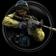 CS Guns