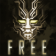 Cyberlords - Arcology FREE