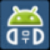 Droid Of The Day - DOTD